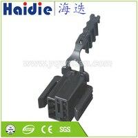 Envío Gratis 5 Juegos 6pin Auto conector electrónico 893 de 971 a 833