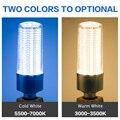 80 w 100 w 120 150 w 200 w lâmpada led e27 milho super brilhante lâmpada led 220 v e39 lampara led luz 110 v e40 fábrica de iluminação interior