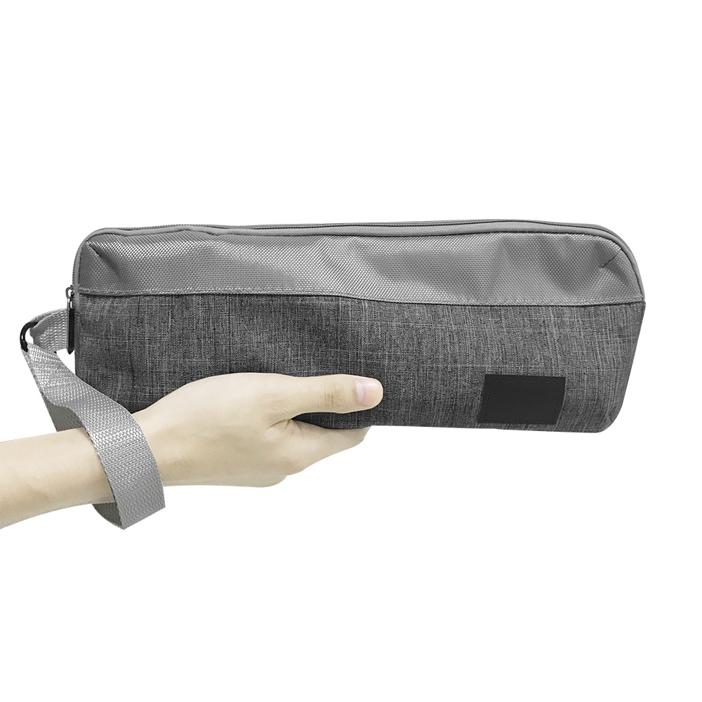 Stabilizer Carrying Case Mini Handbag Suitcase Pocket Universal Storage Bag for DJI OM 4 Osmo Mobile 2 3  Zhiyun Smooth 4 Feiyu