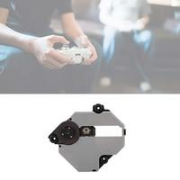 PS1 KSM-440BAM 용 JABS 교체 용 레이저 렌즈  PS1 KSM-440BAM 게임 콘솔과 호환되는 내마모성 광학 레이저 렌즈