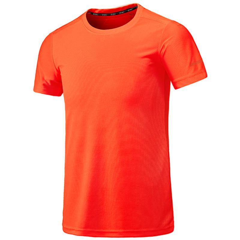 Uomini T Camicette Più Il Formato 6XL 7XL 8XL Tee Shirt Homme Estate Manica Corta da Uomo T Camicette Maschio T Camicette Camiseta Tshirt Homme - 4