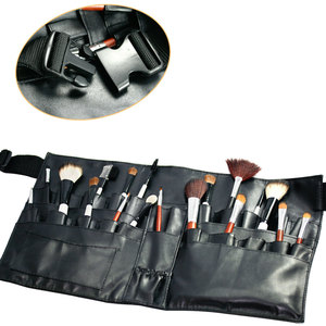 Women Cosmetic Bag Professional Makeup B