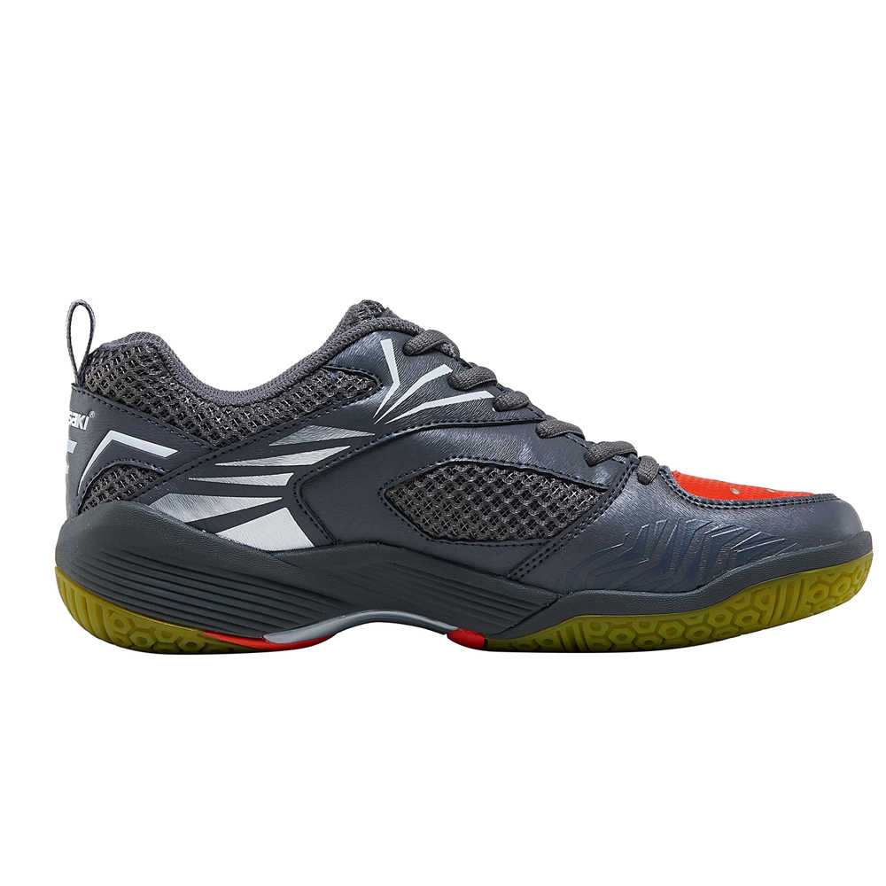 Kawasaki Badminton Schuhe 2020 Männer Und Frauen Zapatillas Anti-Rutschig Atmungs Turnschuhe Tennis Schuhe K-526L