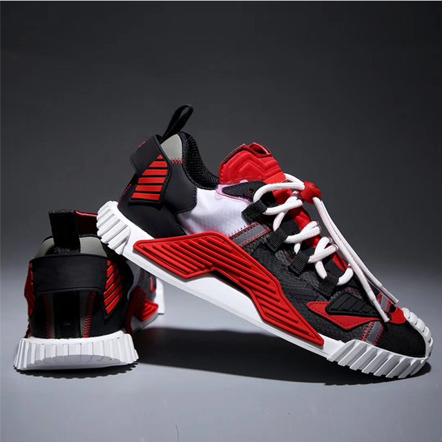 Running Shoes for men and women 1