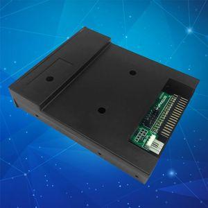 1,44 МБ 1000 флоппи-диск к USB эмулятору моделирования PSR музыкальная клавиатура 34 Pin флоппи-драйвер интерфейс