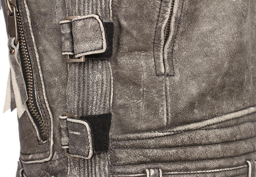 He09dc5b8e9ca49d19fa8c15cb7c6fb23v Vintage Motorcycle Jacket Slim Fit Thick Men Leather Jacket 100% Cowhide Moto Biker Jacket Man Leather Coat Winter Warm M455