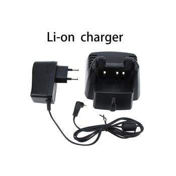 CD-34 Power Adapter Rapid Charger for Vertex VX-350 VX-351 VX-354 VX-241 VX-231 VX-230 Two Way Radio walkie Talkie vx 600