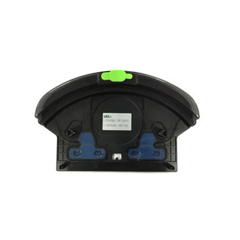 Water Tank For Summer Series P1,P2,P3,P1S,P2S Vacuum Cleaner Accessories Parts