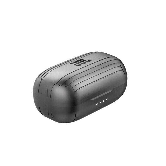 JBL T280 TWS Bluetooth Headphones With Mic 4
