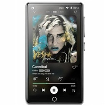 2020 benji C11 واي فاي بلوتوث MP4 لاعب 3.5 بوصة شاشة تعمل باللمس الكامل مشغل موسيقى مع رئيس كاميرا FM تسجيل الكتاب الإلكتروني الفيديو