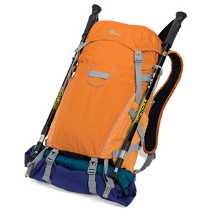 Image 5 - Hot Sale Lowepro Photo Sport 200 aw PS200 Shoulder Of SLR Camera Bag Camera Bag Waterproof Bag with all weather Rain cover