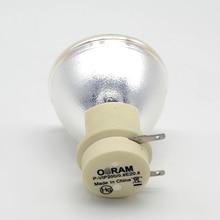 P-VIP 240/0.8 E20.8 Totally New Projector Lamp Bulb For Osram 180Days Warranty  p-vip 240 0.8 e20.8 compatible p vip 180 0 8 e20 8 p vip 190 0 8 e20 8 p vip 230 0 8 e20 8 p vip 240 0 8 e20 8 200w 210w 220w projector lamp bulb