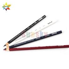 Prismacolor profissional cor do óleo crayon 12 lapis de cor esboço cor crayon arte desenho suprimentos pc927 pc938 pc1092 pc 1093