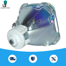 Bare Projector Lamp AN-K20LP for Sharp DT-5000/XV-20000/XV-21000/XV-Z20000/XV-Z21000 from China Manufacturer