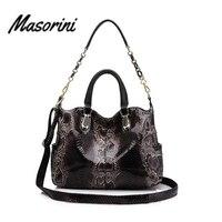 Crossbody Bags for Women Messenger Bags Fashion Crossbody Bags for Women Handbag Luxury Shoulder Bags Women Bags Designer 2020