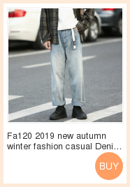 He0a2e9c990ac426e952cb954c0d2c09b2 Cheap wholesale 2019 new autumn winter Hot selling men's fashion  casual  Ladies work wear nice Jacket MP31.