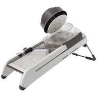 Manual multifuncional cortador de legumes repolho shredder mandolin slicer cenoura ralador acessórios cozinha dropshipping