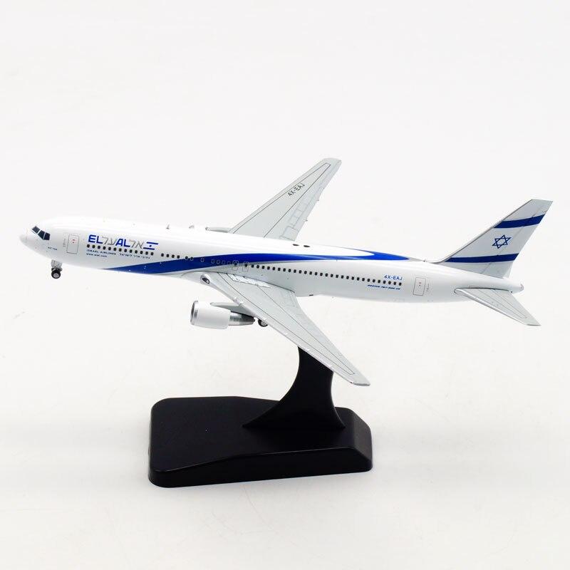 1 400 ar israel companhia aerea el 04