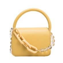 Летняя женская сумка высококачественные сумки через плечо из