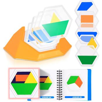 GloryStar Logic Game Board 100 Challenge Color Code Puzzle Toys for Children Develop Spatial Reasoning Skills 100% tested ltm220m3l02c4lv0 4 logic board