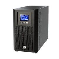 UPS 2000 A 1kva 0.8kw 2kva 1.6kw 3kva 2.4kw 5min 3/4 way socket 220/230/240V Uninterruptible Power Supply pure sine wave