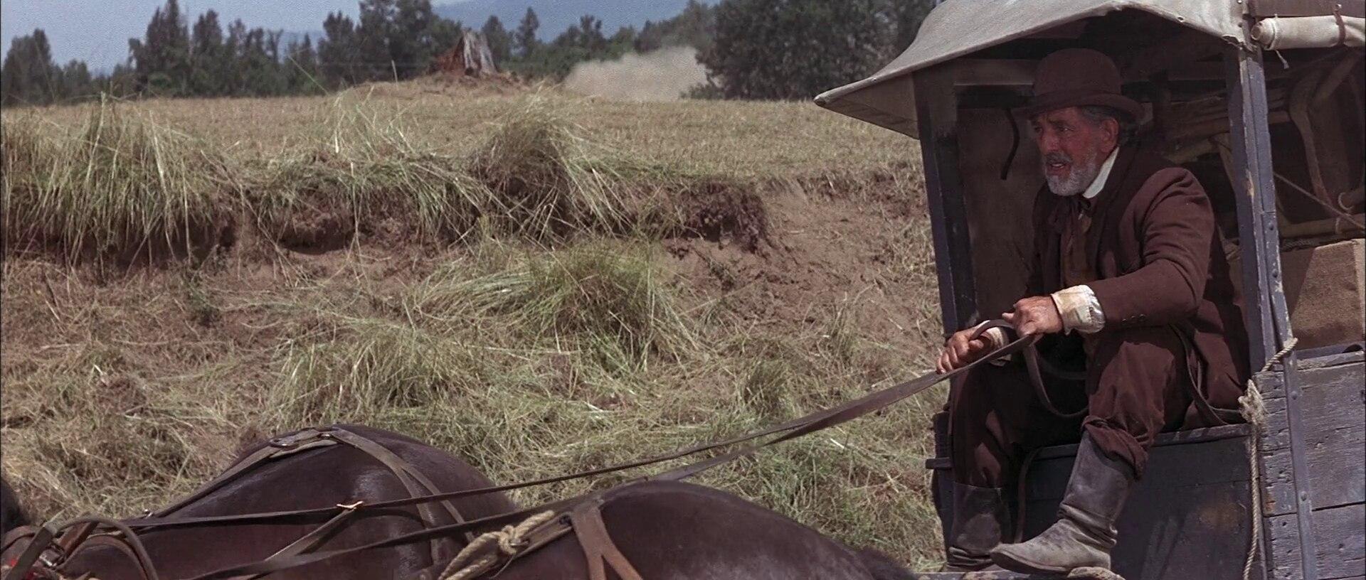 悠悠MP4_MP4电影下载_西部新天地/三虎平西 The.Way.West.1967.1080p.BluRay.x264.DTS-FGT 9.19GB