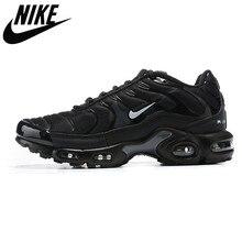 Orijinal hava Max artı Tn koşu ayakkabıları erkekler Tenis Zapatillas De Deporte Hombre spor ayakkabı Chaussure Homme spor kapalı beyaz yeni 2021