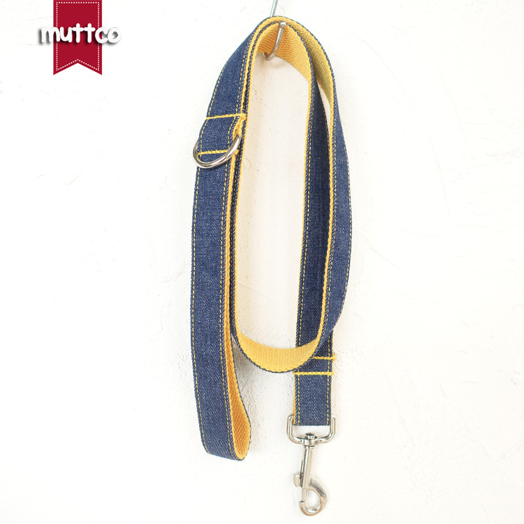 Guangzhou Cool DIY Pet Traction Rope Entirely Handmade Dog Collar Traction Belt Dog Supplies