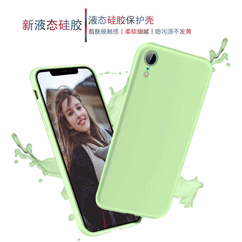 สำหรับ Xiaomi Redmi 4X 4A 5A Redmi 5 Plus Mi A1 หมายเหตุ 5 5A S2 Redmi 6 6A 7A หมายเหตุ 7 8 Pro TPU และกลับปกคลุมซิลิคอนกรณี