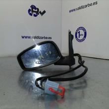 /2704268/left rear view mirror for FIAT STILO (192) 1.9 JTD 115   12.02 - .. 1 year warranty   Scrapping spare