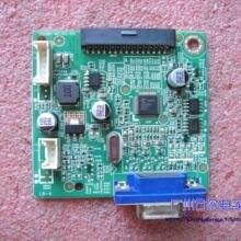 philips 203V 203V5L driven plate motherboard 715G6851-M01-000-004L