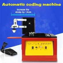 Popular Electric Pad Printing Machine-Buy Cheap Electric Pad