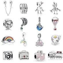 pandora rainbow reviews – Online shopping and reviews for pandora ...