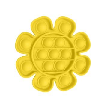 Push Bubble Fidget zabawka sensoryczna autyzm specjalne potrzeby Stress Reliever Funny Squishy Stretch miękkie edukacyjne dla dzieci zabawki tanie i dobre opinie CN (pochodzenie) toys Chiny certyfikat (3C) Urodzenia ~ 24 Miesięcy Zwierzęta i Natura