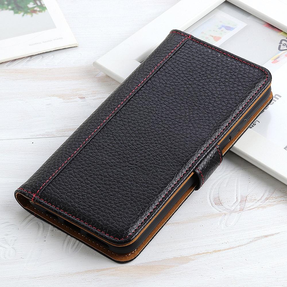 A30S Case On For Etui Samsung A30S A21S A20S A20E Case Luxury Leather Magnetic Flip Cover Galaxy A10S A50S A70S A70E A10E Casa