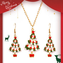 Peixin модные очаровательные рождественские цветные Мультяшные