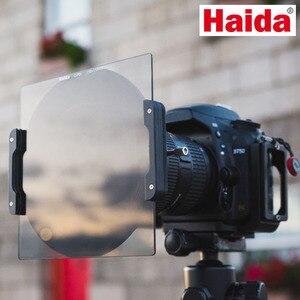 Image 1 - Verre optique 150mm CPL polariseur C POL filtre 150x150mm insérer filtre carré de caméra