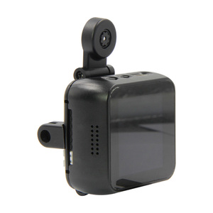 Image 3 - LILYGO®  TTGO T Watch K210 ESP32 Chip AI Face Recognition Programming Bluetooth WiFi Module