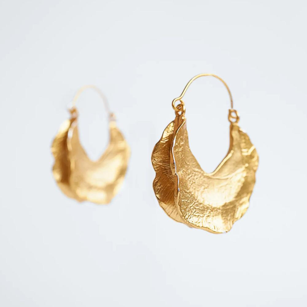 gold-22