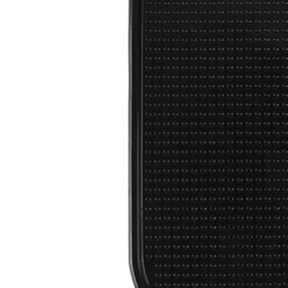 Antypoślizgowa deska rozdzielcza samochodu lepkim upale-podkładki odporne na nie-uchwyt samochodowy maty antypoślizgowe Pad samochód panelu uniwersalny miejsce