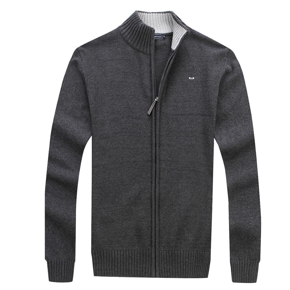 Eden cardigan masculino parque homme camisola outono inverno venda superior tamanho m a 3xl clássico casual melhor qualidade frança eden camisola