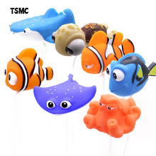 DPR Buoyancy Toys nemo diving Toys accessories underwater balloon Every one of is equipped with a 50cm line