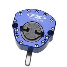 Adjustable Steering Damper Stabillizer for Yamaha MT-09 TM09 Stree Rally FZ09 2014-2018