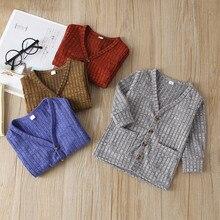 Infant Outwear Dress-Up Business-Suit Formal Baby-Boys Gentleman Newborn Solid Coat Slim-Fit