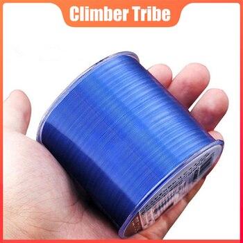 Купи из китая Спорт и отдых с alideals в магазине Climber Tribe Store