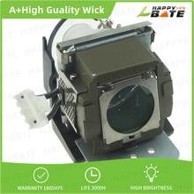 High Brightnes Projector Lamp 5J.J2C01.001 for  lamp projector