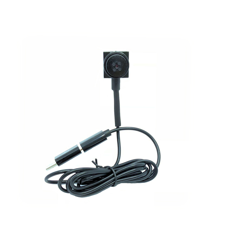 720P Android Mircro USB Camera 1.0MP Mobile Mircro USB Cctv Camera For Use Android Mobile Phone Camera OTG Camera Free Shipping