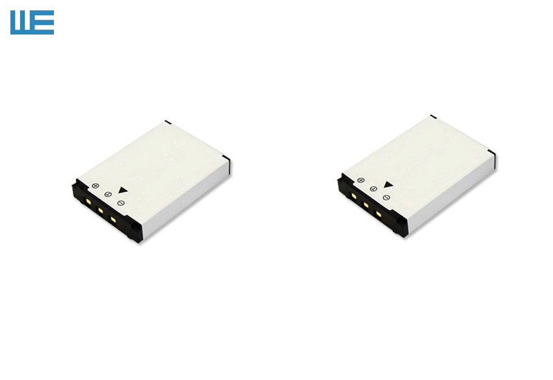 NP-110, NP110, CNP-110 CNP 110 CNP110 Батарея для объектива с оптическими зумом Casio Exilim EX-Z2000 EX-Z2300 EX-Z3000 EX-ZR10 EX-FC200S, EX-ZR15, EX-ZR20 - Цвет: Черный