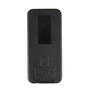 Image 2 - Remote control IR Wireless for Sony Series II a7, A7R, and DSLR cameras NEX 7, NEX 6 NEX 5T Compact camera                    #8