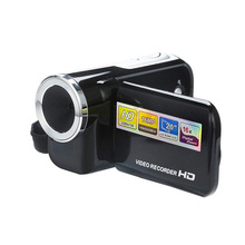 цены Video Cameras Camcorder Digital Camera Mini DV Camera Camcorders HD Recorder GV99